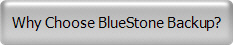 Why Choose BlueStone Backup?